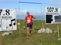 140615-trail-monte-brazo-paso-garmia-031