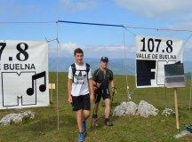 140615-trail-monte-brazo-paso-garmia-032