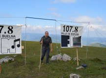 140615-trail-monte-brazo-paso-garmia-033