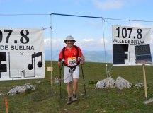 140615-trail-monte-brazo-paso-garmia-034