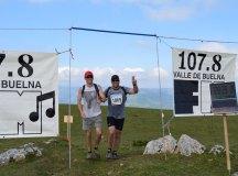 140615-trail-monte-brazo-paso-garmia-035