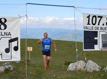 140615-trail-monte-brazo-paso-garmia-036