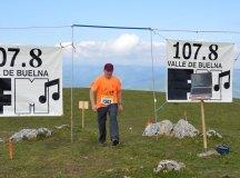 140615-trail-monte-brazo-paso-garmia-037