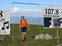 140615-trail-monte-brazo-paso-garmia-038