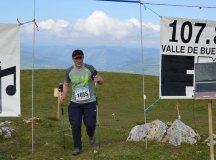 140615-trail-monte-brazo-paso-garmia-039