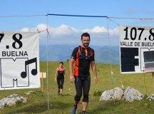 140615-trail-monte-brazo-paso-garmia-040