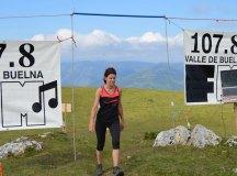 140615-trail-monte-brazo-paso-garmia-041