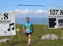 140615-trail-monte-brazo-paso-garmia-042