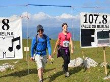 140615-trail-monte-brazo-paso-garmia-043