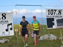 140615-trail-monte-brazo-paso-garmia-044