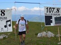 140615-trail-monte-brazo-paso-garmia-045