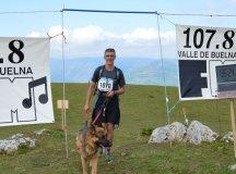 140615-trail-monte-brazo-paso-garmia-046