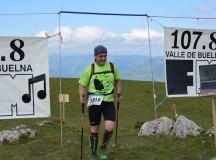 140615-trail-monte-brazo-paso-garmia-047