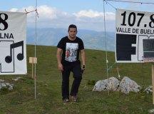 140615-trail-monte-brazo-paso-garmia-048