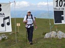 140615-trail-monte-brazo-paso-garmia-049