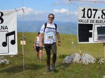140615-trail-monte-brazo-paso-garmia-050