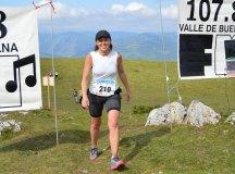 140615-trail-monte-brazo-paso-garmia-051
