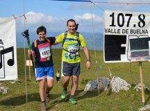 140615-trail-monte-brazo-paso-garmia-052