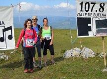 140615-trail-monte-brazo-paso-garmia-053