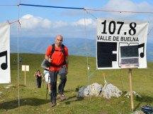 140615-trail-monte-brazo-paso-garmia-054