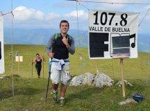 140615-trail-monte-brazo-paso-garmia-055