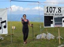 140615-trail-monte-brazo-paso-garmia-056