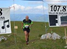 140615-trail-monte-brazo-paso-garmia-057