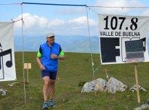 140615-trail-monte-brazo-paso-garmia-058