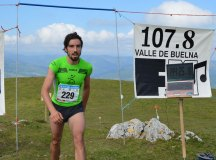 140615-trail-monte-brazo-paso-garmia-059