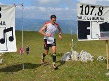 140615-trail-monte-brazo-paso-garmia-060