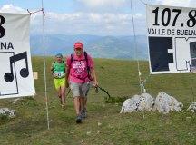 140615-trail-monte-brazo-paso-garmia-061