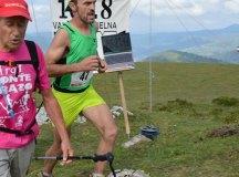 140615-trail-monte-brazo-paso-garmia-062