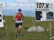 140615-trail-monte-brazo-paso-garmia-063