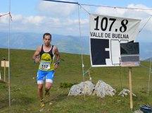 140615-trail-monte-brazo-paso-garmia-064