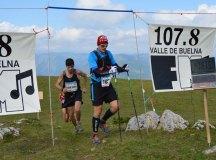 140615-trail-monte-brazo-paso-garmia-065