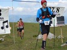 140615-trail-monte-brazo-paso-garmia-066