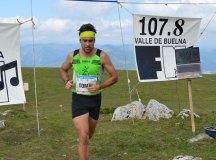 140615-trail-monte-brazo-paso-garmia-067