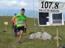 140615-trail-monte-brazo-paso-garmia-068