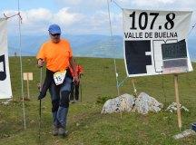 140615-trail-monte-brazo-paso-garmia-069