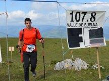 140615-trail-monte-brazo-paso-garmia-070