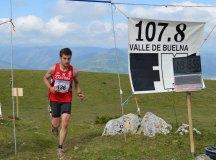 140615-trail-monte-brazo-paso-garmia-071