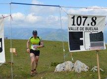 140615-trail-monte-brazo-paso-garmia-072