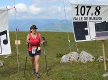 140615-trail-monte-brazo-paso-garmia-073