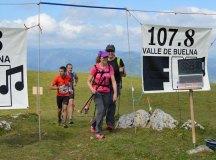 140615-trail-monte-brazo-paso-garmia-074
