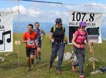 140615-trail-monte-brazo-paso-garmia-075