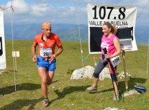 140615-trail-monte-brazo-paso-garmia-077