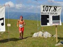 140615-trail-monte-brazo-paso-garmia-078