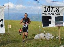 140615-trail-monte-brazo-paso-garmia-079