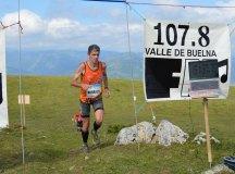 140615-trail-monte-brazo-paso-garmia-080
