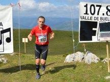 140615-trail-monte-brazo-paso-garmia-081